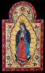 N.S. Guadalupe